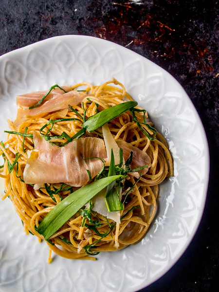 pasta with wild leeks 2-2.jpg