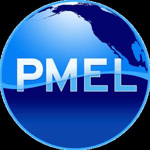PMEL Graphics