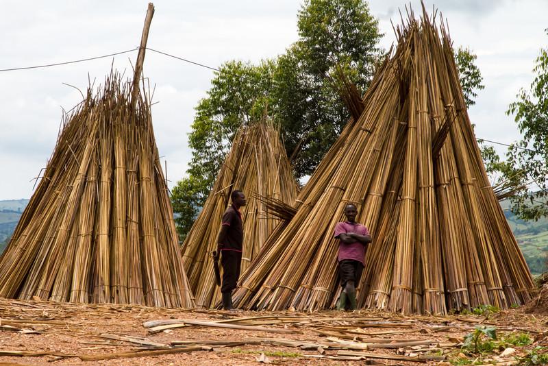 Uganda_GNorton_03-2013-431-2.jpg