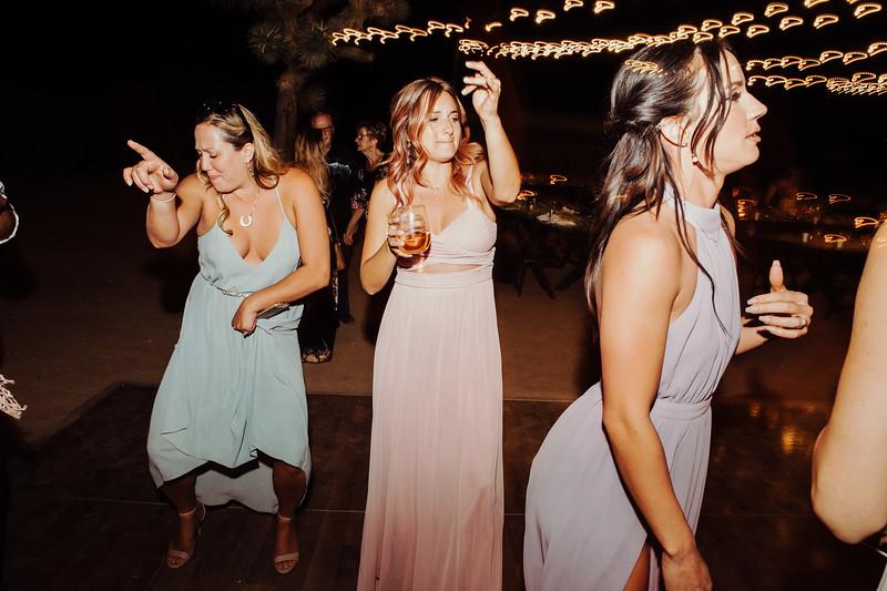 Elise&Michael_Wedding-Jenny_Rolapp_Photography-1205.jpg