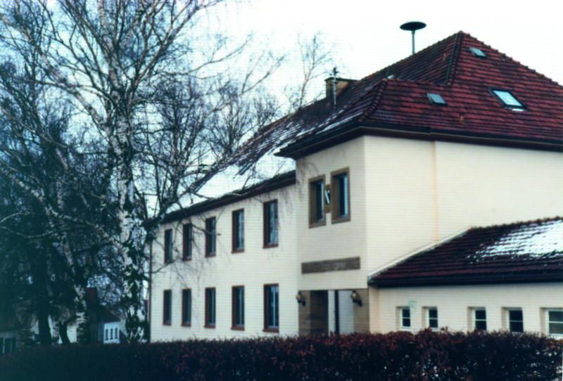 Mädchenberufsschule (1).jpg
