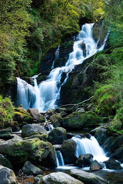 Torc Waterfall.jpg