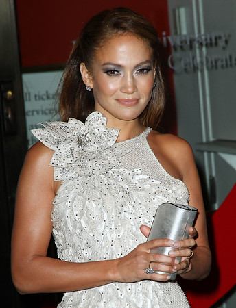 2011-11-07 - Glamour Women of the Year Awards