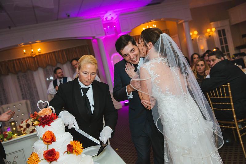 1249_loriann_chris_new_York_wedding _photography_readytogo.nyc-.jpg