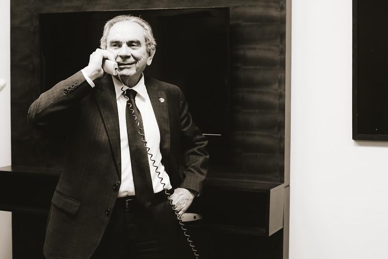 Senador Raimundo Lira_Foto_Felipe Menezes_006.jpg