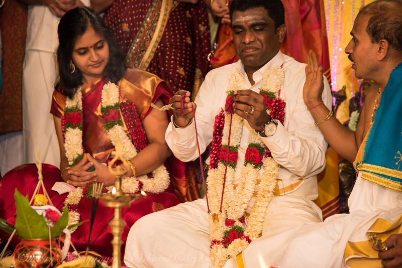 Sriram-Manasa-296.jpg