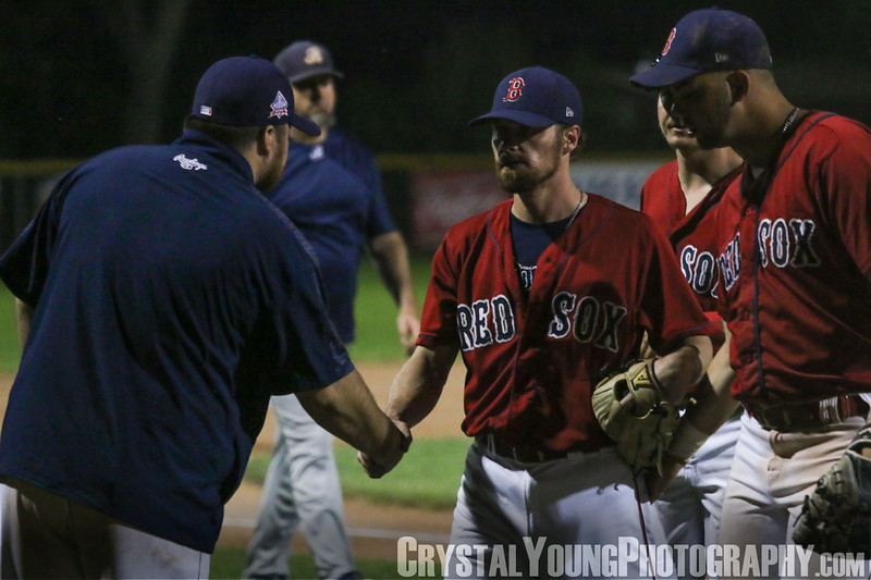 Red Sox 2019-6119.jpg