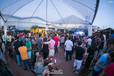 nov.19 - Jardim das Cervejas