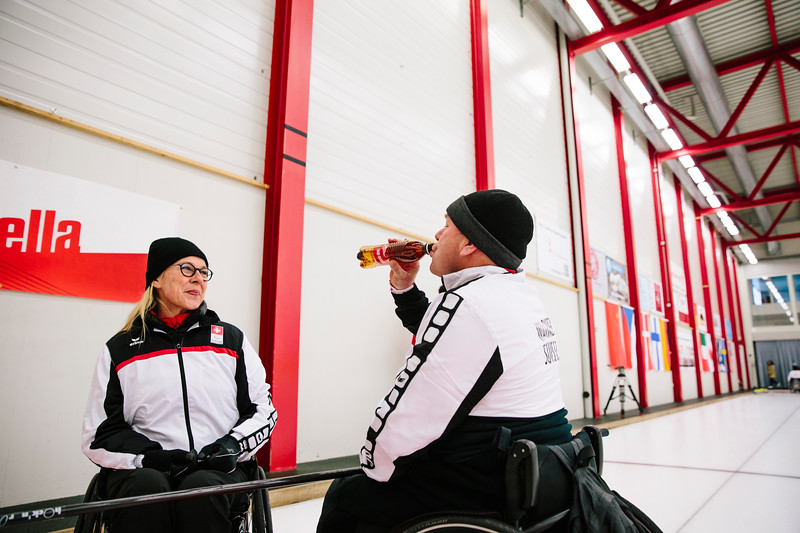 Paralympic_Pressekonferenz_Curlinghalle_rivella-38.jpg