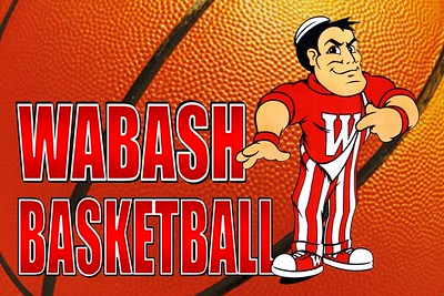 Wabash College Basketball