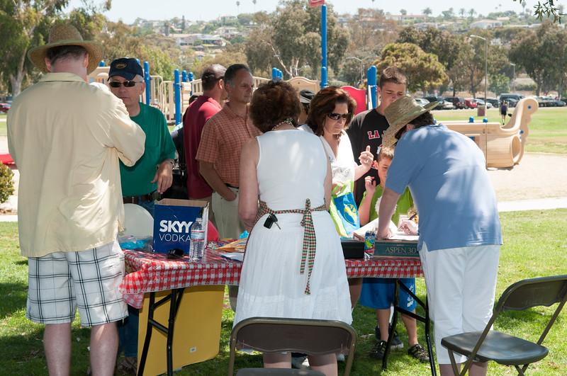 20110818 | Events BFS Summer Event_2011-08-18_11-56-27_DSC_1976_©BillMcCarroll2011_2011-08-18_11-56-27_©BillMcCarroll2011.jpg