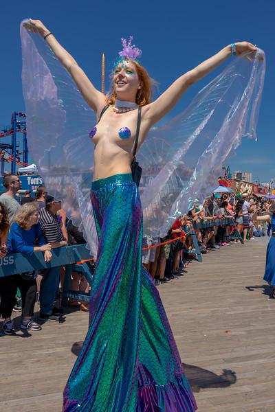 2018.06.17 Mermaid Parade 18_489_-Edit.jpg
