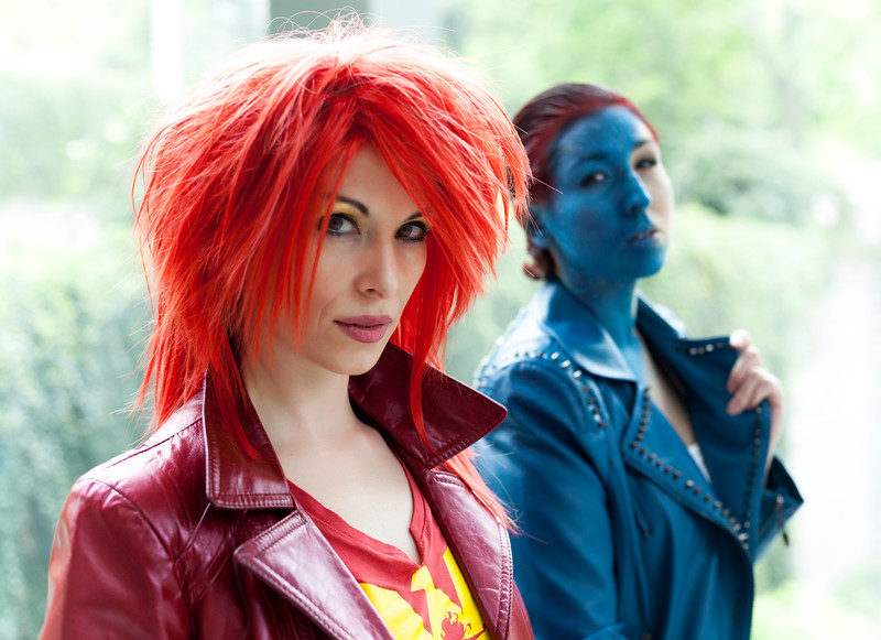 jeangrey-and-mystique-3.jpg