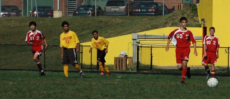 20071020_Robert Soccer_0108.JPG