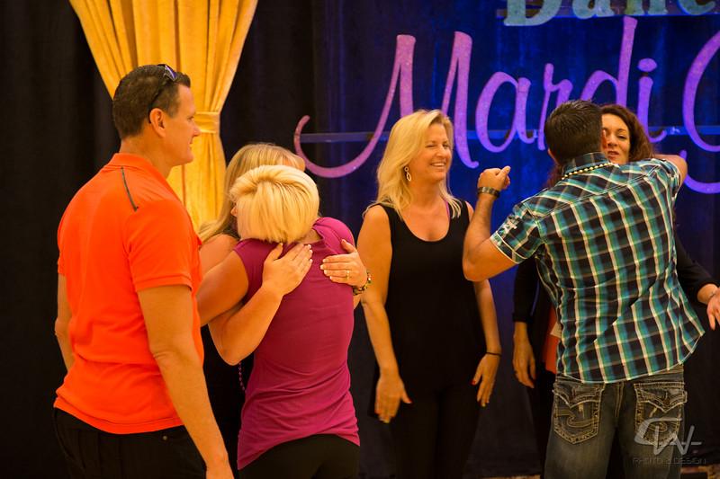 Dance Mardi Gras 2015-1367.jpg