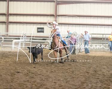 Vegas Tuffest JR World Championships Qualifier  22  Aug Corley Ranch