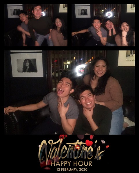 wifibooth_6513-collage.jpg