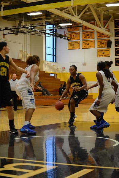 20131208_MCC Basketball_0344.JPG
