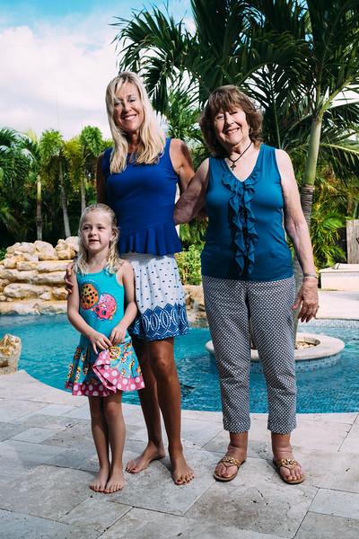 lewis_family_0062.jpg