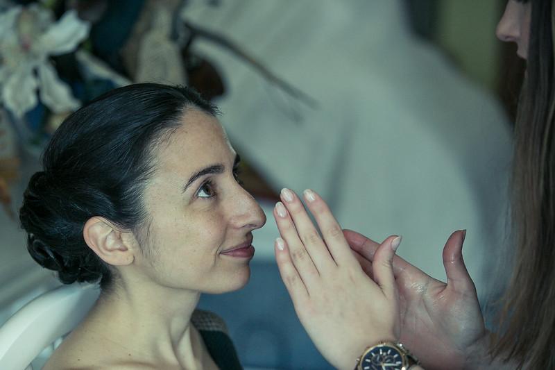 Fernanda e Hugo 02093522.jpg