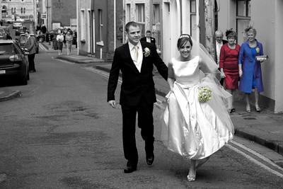 Civil Ceremony Photography Cork