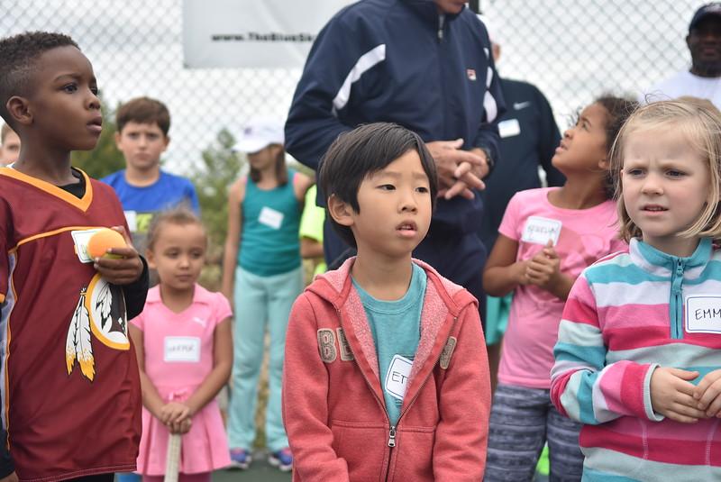 Children's Clinic-0142.JPG