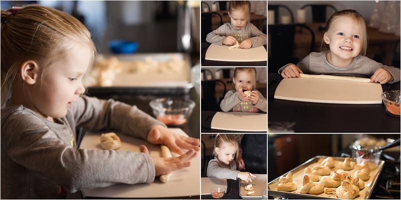 pretzels-Edit.jpg