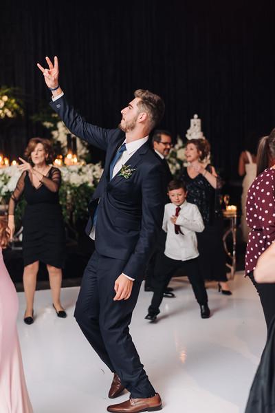 2018-10-20 Megan & Joshua Wedding-1146.jpg