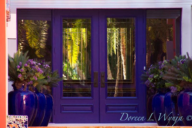 Purple Cobalt blue front doorway_1495.jpg