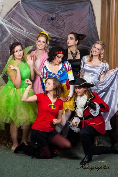 HalloweenParty-4707.jpg