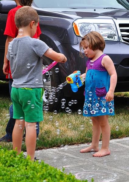BUBBLE KIDS 7-8-2014.psd