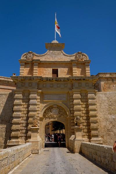 Malta-160820-85.jpg