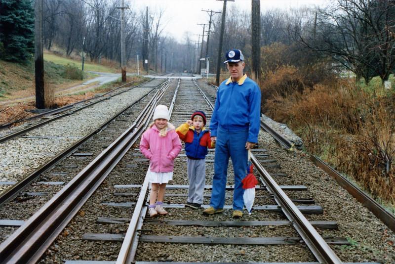 family pics 146.jpg