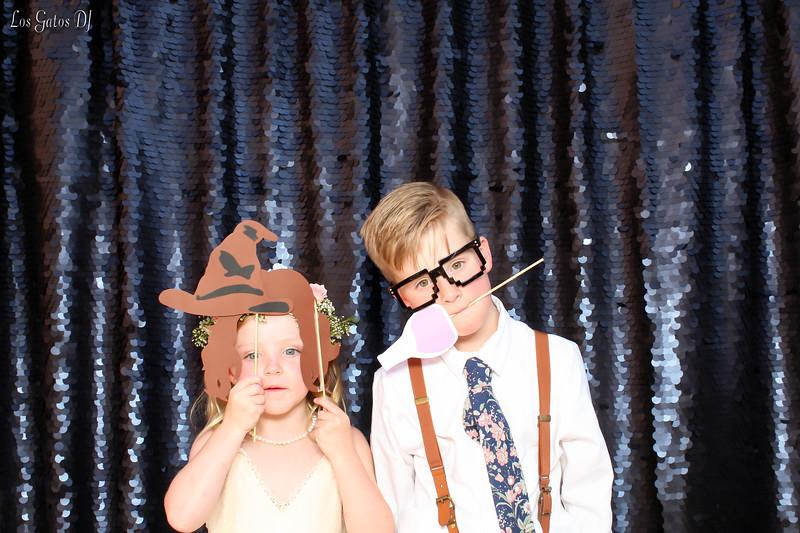 LOS GATOS DJ & PHOTO BOOTH - Jessica & Chase - Wedding Photos - Individual Photos  (57 of 324).jpg