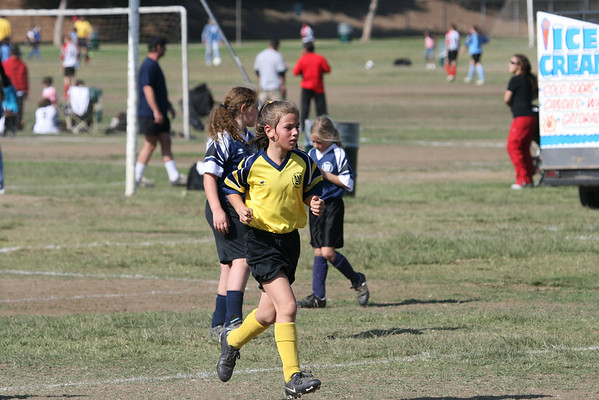 Soccer07Game09_060.JPG