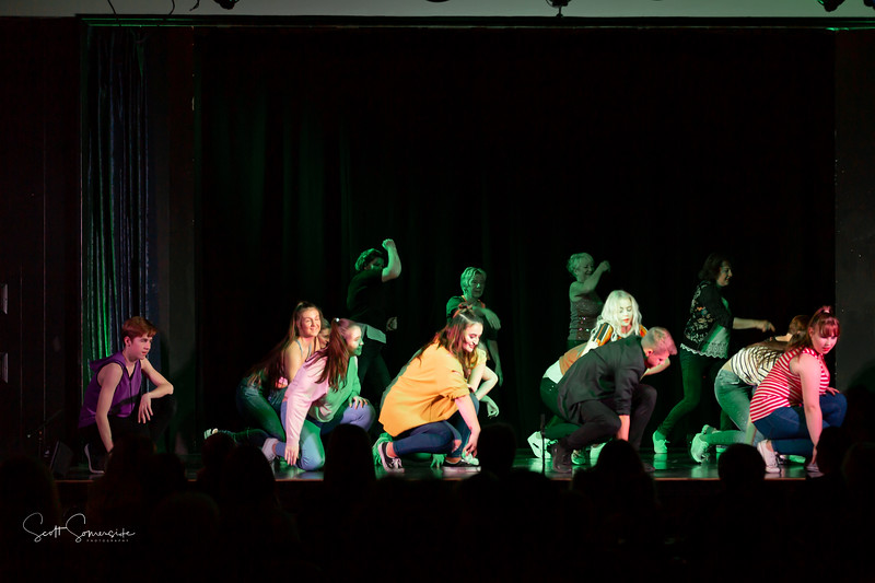St_Annes_Musical_Productions_2019_679.jpg