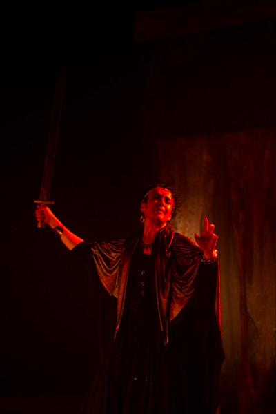 Allan Bravos - Fotografia de Teatro - Agamemnon-494.jpg