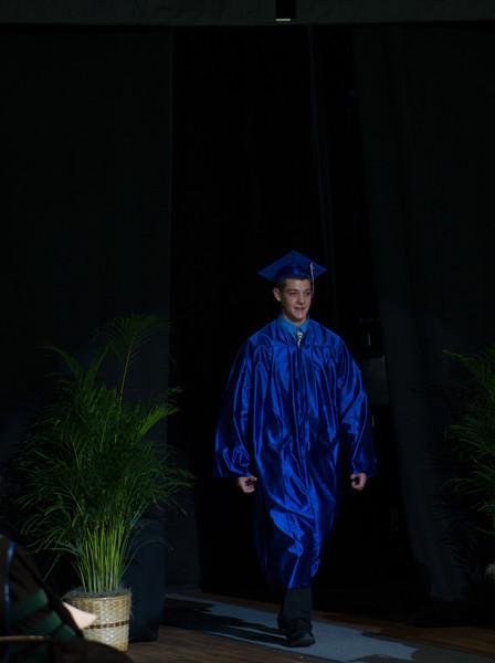CentennialHS_Graduation2012-235.jpg