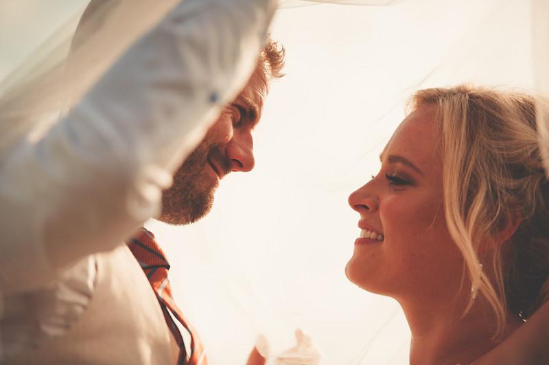 Awardweddings.fr_Amanda & Jack's French Wedding_0674.jpg