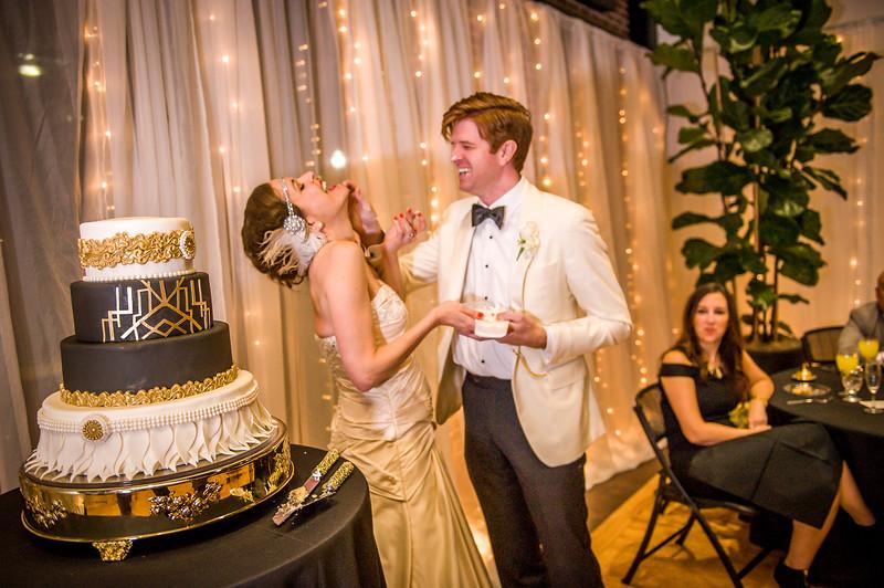 Danielle + Ryan Wedding Photos-456.jpg