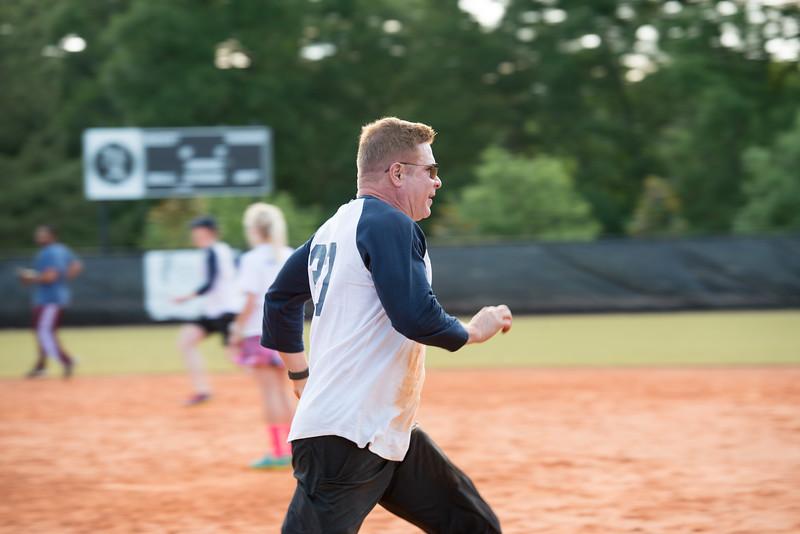 AFH-Beacham Softball Game 3 (24 of 36).jpg