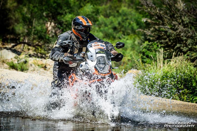 2016 KTM Adventure Rally-138.jpg