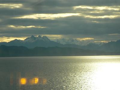 Alaska 2013