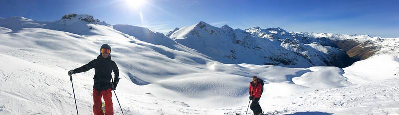 NZ Heli-Ski 2018-25.jpg
