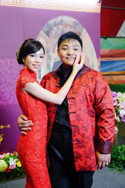 ---wedding_19008940783_o.jpg