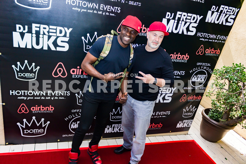 Hollywood Brunch N Beats - 05-19-18_35.JPG
