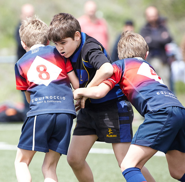 8915_26-Apr-14_RugbyOrcasitas.jpg