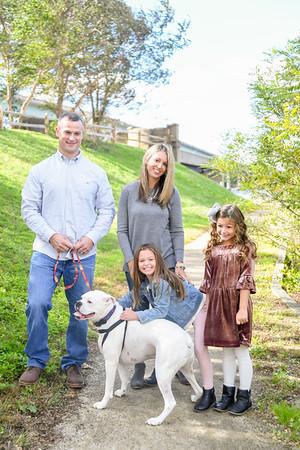 Blaser Family 2018