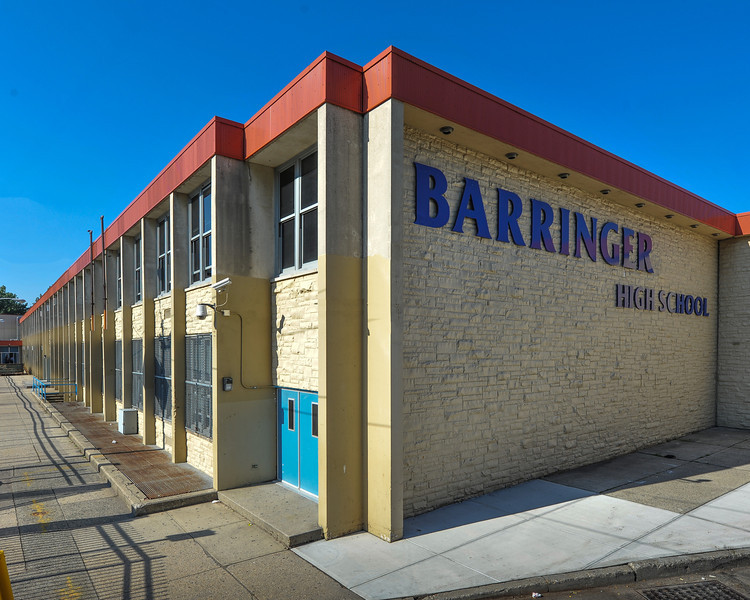 1300920_Barringer-HS_26-Edit