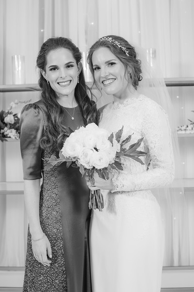 Miri_Chayim_Wedding_BW-292.jpg